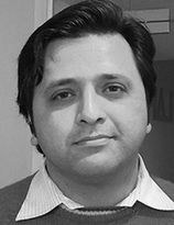 Muhammad Shoaib
